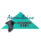 Assiniboine Athletic Club