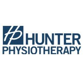 Hunter Physio