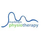 Markham Physio