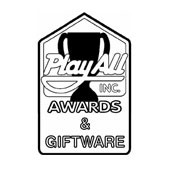 Playall Awards