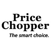 Price Choppers