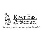 River East Physio