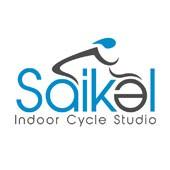 Saikel