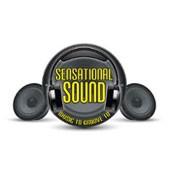 Sensational Sound