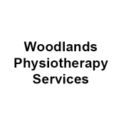 Woodlands Physiotherapy Services