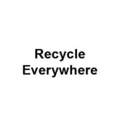 Recycle Everywhere
