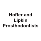 Hoffer and Lipkin Prothodontists