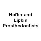 Hoffer and Lipkin Prothodontists