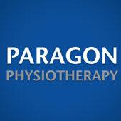 Paragon Physio