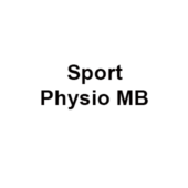 Sport Physio MB