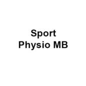 Sport Physio MB